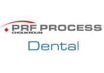PRF Dental