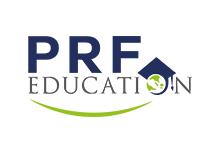 Prf Education