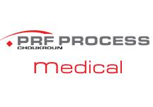 PRF Medical