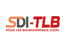 TLB SDI