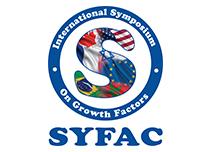 Syfac