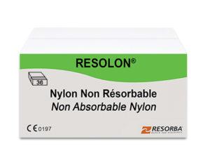 RESOLON