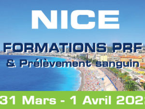 Ban – PRF Course – Nice – 31 1 avril 2022